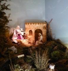 Krippenmuseum 7