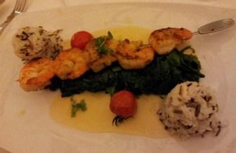 Kulinarik 3