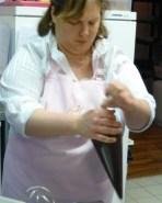 Sabine Pauly 3