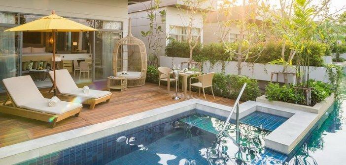 Neueröffnung am Golf von Siam – Tropical Feeling im neuen AVANI Hua Hin Resort & Villas