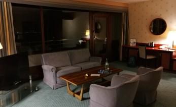 Maritim-Hotel-Suite-505