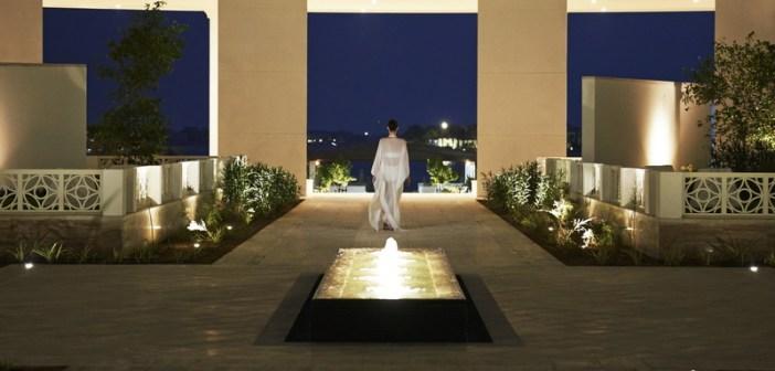 Adrenalingarantie mit aufregenden Angeboten in den Waldorf Astoria und Conrad Hotels & Resorts