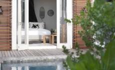 Fairmont_Maldives_Sirru_Fen_Fushi_Beach_Villa_Deluxe_Exterior_Detail_0004