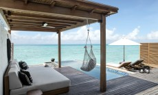 Fairmont_Maldives_Sirru_Fen_Fushi_Water_Villa_Exteriors_006