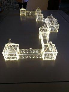 Schloss Bothmer
