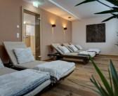 Neues Hotel – Der Kösslerhof im Bergsommer am Arlberg