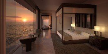 CMRI_OWR_Master Bedroom