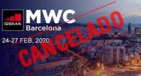 mwc-cancelado% - adios, MWC 2020 ... hola, novedades