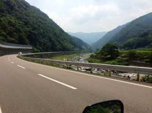 Route 488