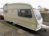 Avondale Mayfly Touring Caravan – £2,000 ono