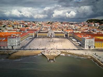 Che cosa vedere a Lisbona in tre giorni (9 di 12)   Touring Club
