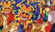 FEBRERO: Mes de los Carnavales!