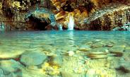 República Dominica: isla donde reinan las aguas Por Victoria Curiel