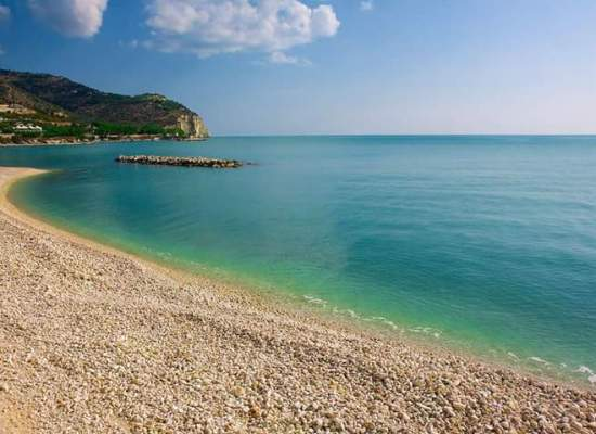 Vacanze Settembre … Sold out