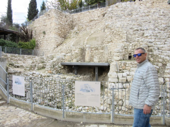 City of David _tour_with_jon_cutler_december_2014_photo_credit_deena_levenstein_7