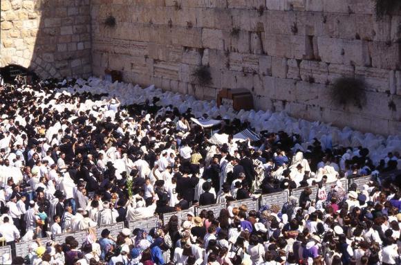 Photo from goisrael.com