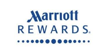 Marriott Rewards Shopping Portal