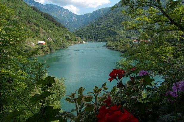 السفر إلى البوسنة و الهرسك