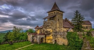 السياحة في البوسنة و الهرسك