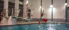 TansleyWoodsSwimmingPool3