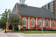 knox-presbyterian-church