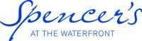 Spencer's at the Waterfront_Logo