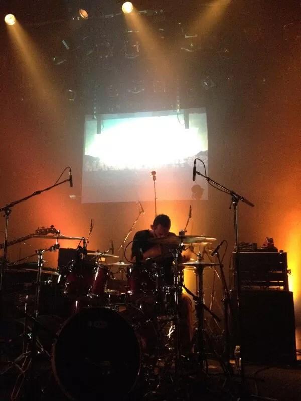 Concerts et spectacles à Annecy