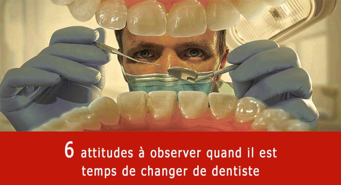 changer-dentiste