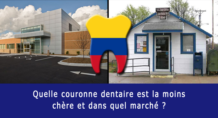 couronne-dentaire-moins-chere