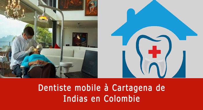 dentiste-mobile