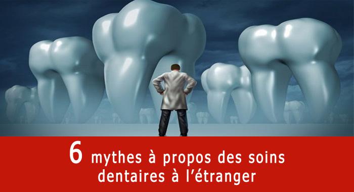 mythes