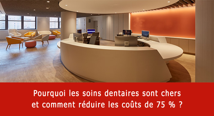 soins-dentaires-chers
