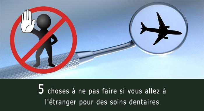 soins-dentaires-etranger
