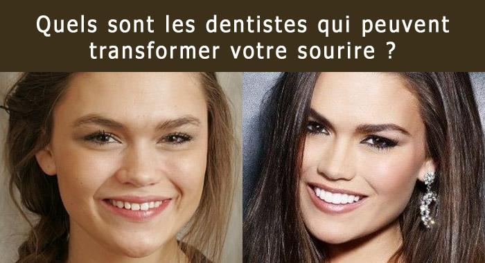 dentiste-esthetique