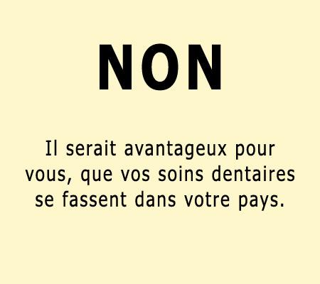 couts-non