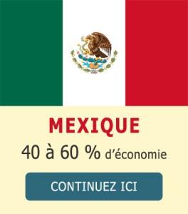 Soins dentaires au Mexique