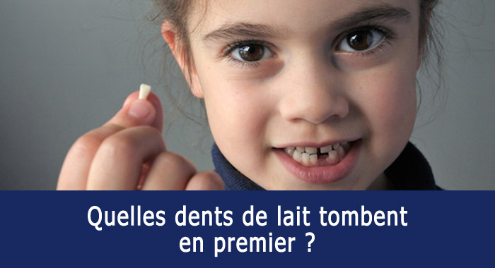 dents-lait