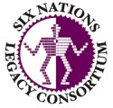 Six Nations Legacy Consortium