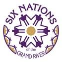 Six Nations Logo