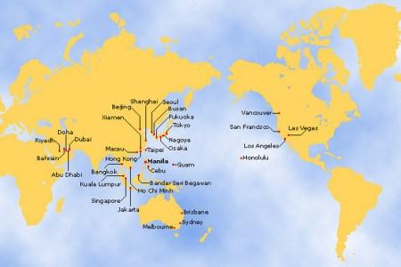 World map philippines to dubai full hd maps locations another world map philippines to dubai full hd maps locations another lightning map geography of dubai location climate population dubai geography world map dubai gumiabroncs Image collections