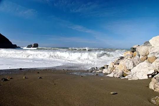 brown_beach