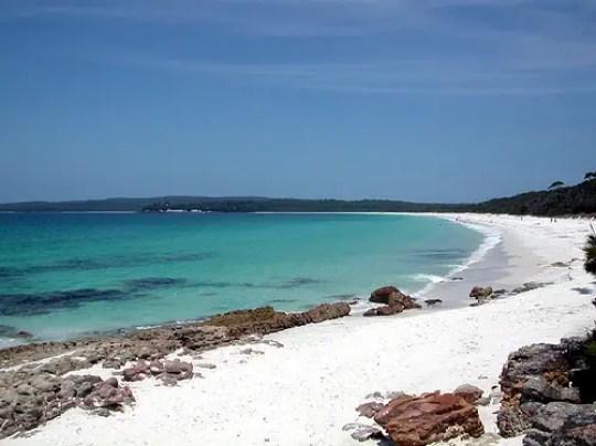 hyams-beach2