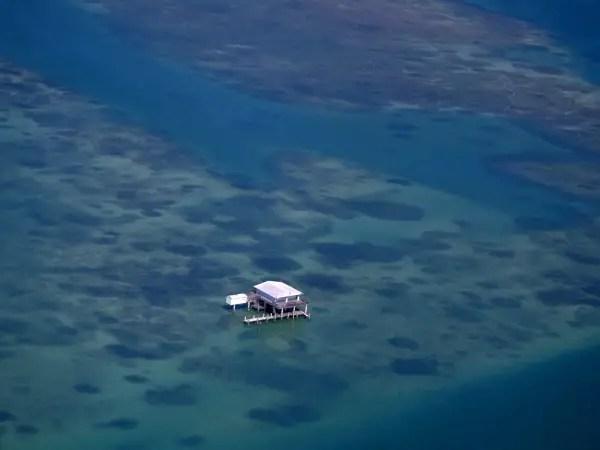 aerial_of_a_house_in_stiltsville__biscayne_national_park__florida