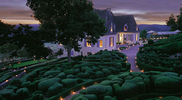 Gardens-of-Marqueyssac-Perigord-2 (6)