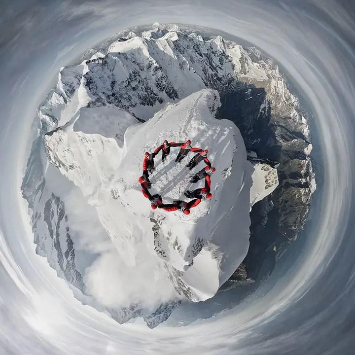 alpine mountain-photography-matterhorn-robert-bosch