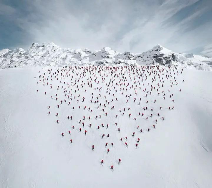 mountain-photography-matterhorn-robert-bosch (3)