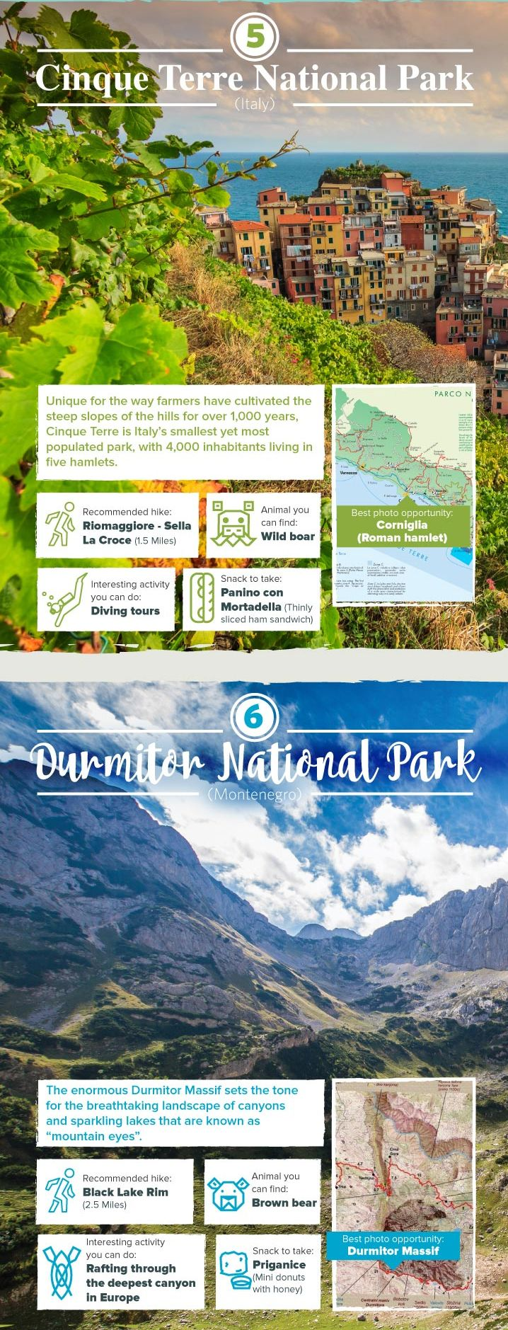national parks Europe 3