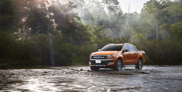 2015-ford-ranger-wildtrak-river