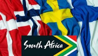 SA Tourism Invites Trade For Nordic Roadshow – Tourism Tattler