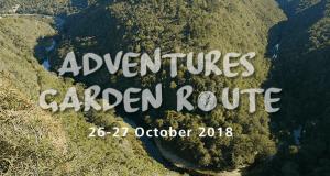 Adventure Tourism Indaba